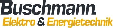 Buschmann Energietechnik